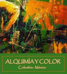 Alquimia y color