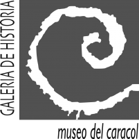 90_MuseoCaracol