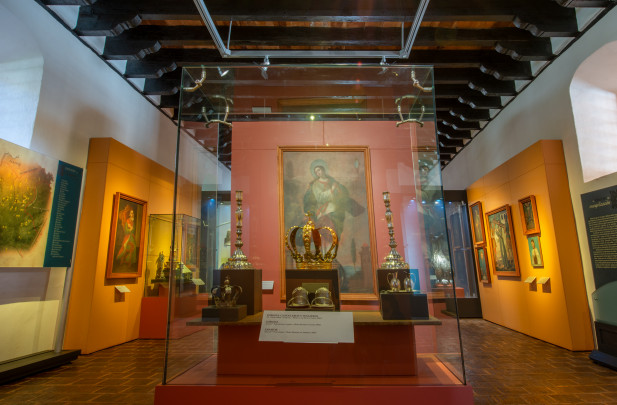 Museo-SanCristobal-5