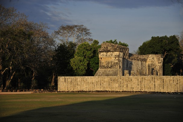 185_A_slider_chichen_itza_5