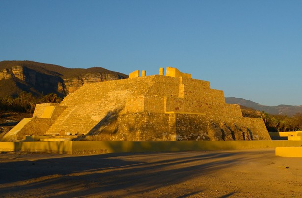 templo_mayor_conjunto_central
